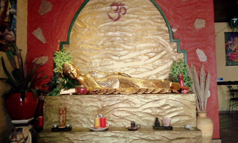 buddha lounge bar vila nova de milfontes