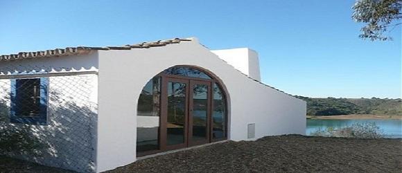 Fotografia da Quinta do Monte