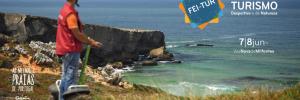 FEI-TUR – Feira de Turismo de Vila Nova de Milfontes