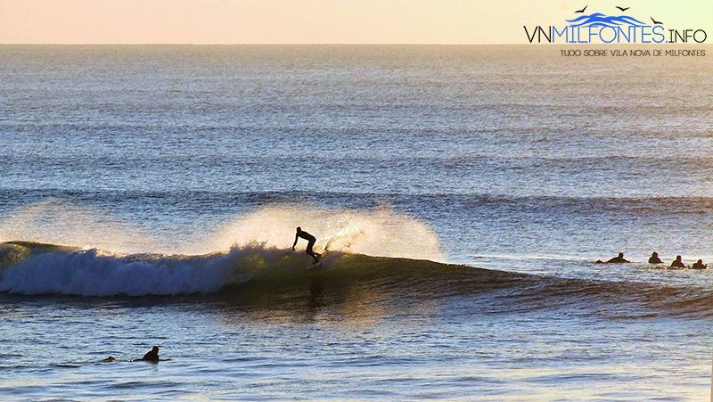 surf em vila nova de milfontes